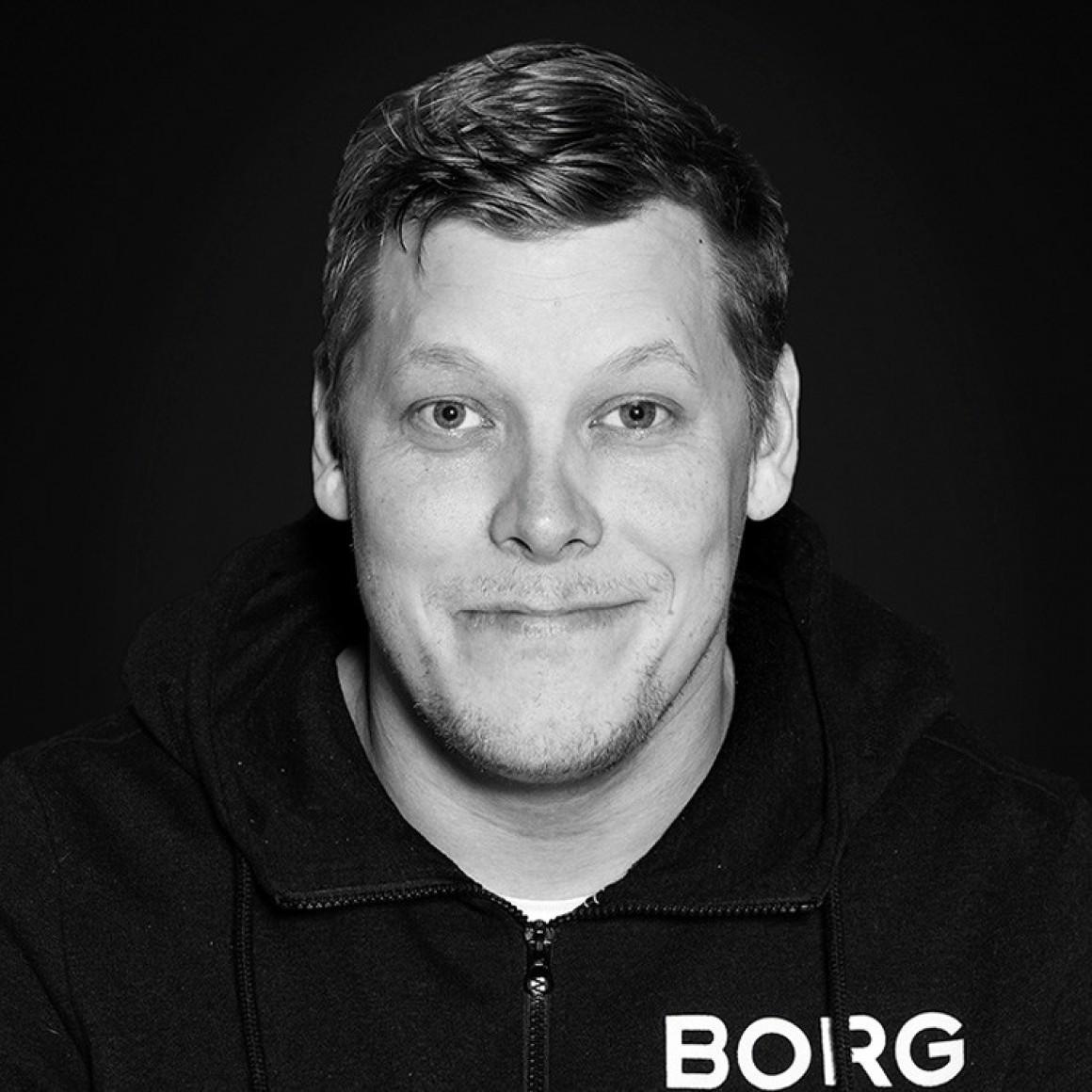 Antti Voutilainen_E3F0588_750