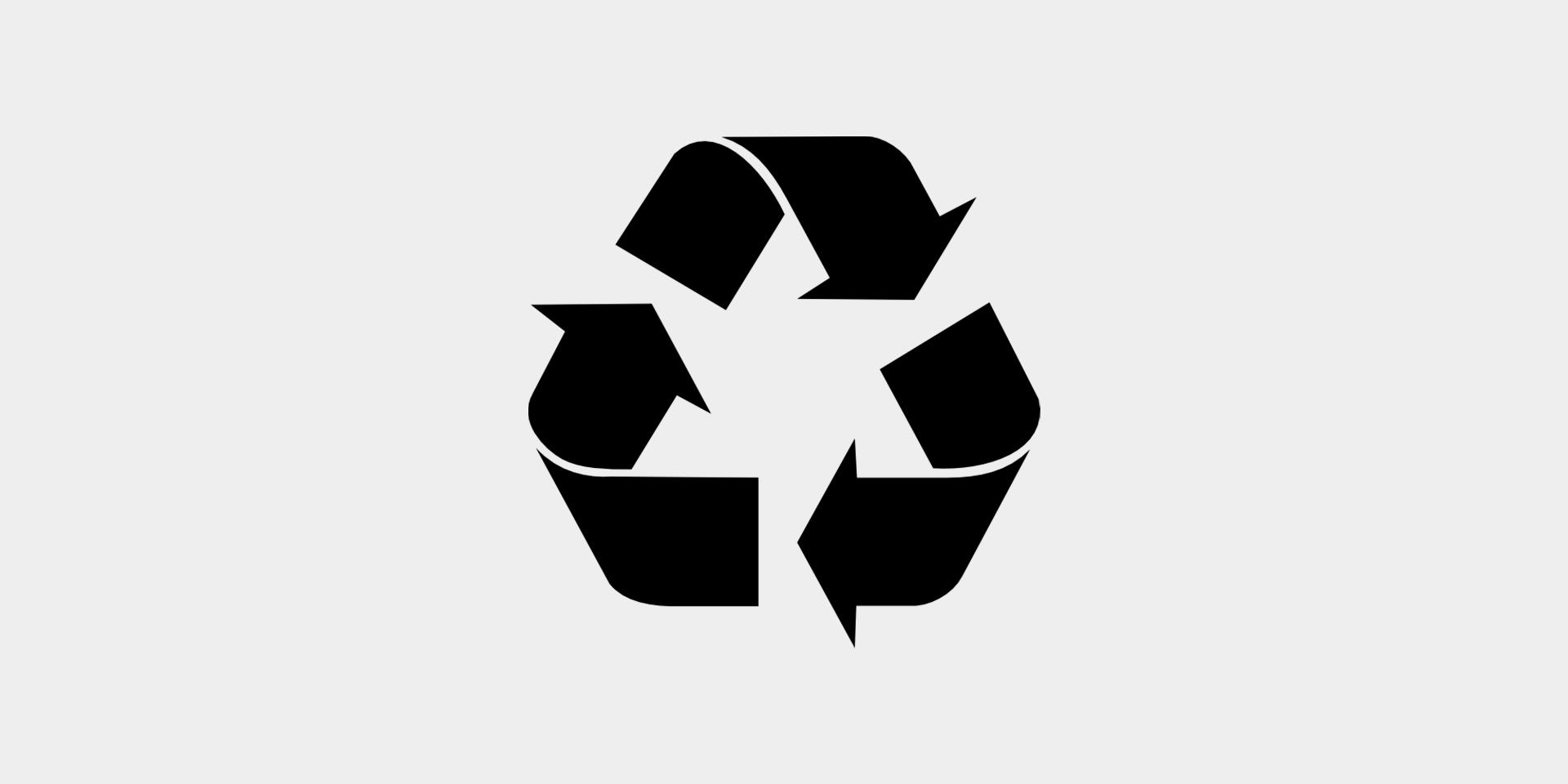 Läpinäkyvää paperin käyttöä ja kierrätysvinkkejä